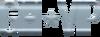 GHVIP7 Logo