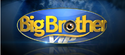 Big Brother VIP Portugal Logo