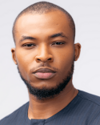 Nigeria5 Small Eric