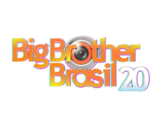Big Brother Brazil 20