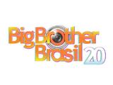Big Brother Brazil 20