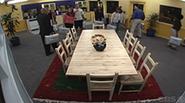 Dining Room BB1