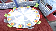 File:Dining Room BB6.png