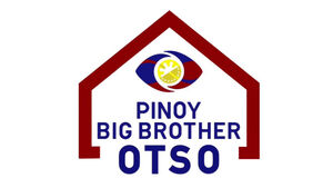 PBB8 Logo - Official