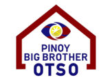 Pinoy Big Brother 8
