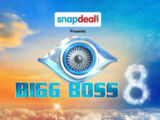 Bigg Boss 8 (Hindi)