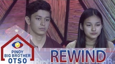 PBB OTSO WEEKEND Rewind Week 4