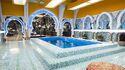 Big-brother-canada-4-pool