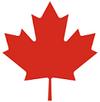 Canada Small