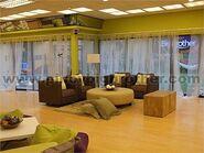 PBB2 Sitting Area