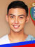 PBB8 CSH Kurt Small