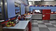 Kitchen BB10