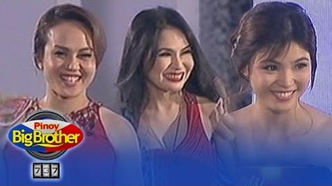 PBB 737 The Big Winners are back!