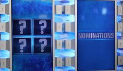 Big-Brother-Nominations