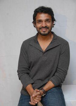 Vijay-raghavendra-4