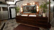 Cbbusbathroom