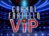 Grande Fratello VIP 4