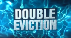 BB Double Eviction