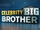 Celebrity Big Brother 2 (US)