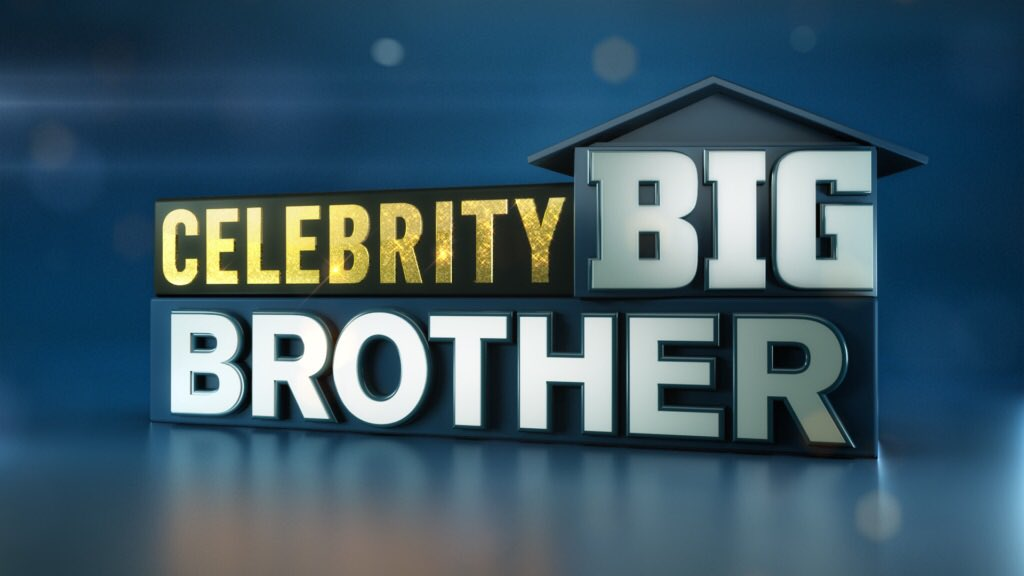 Big Brother Celebrity Edition Headed to CBS in 2018 | TV Guide