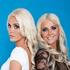 Karissa & Kristina CBB9