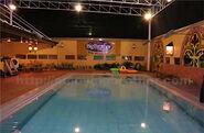 TE2 Infinity Pool