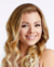 BBCAN8 Small Madeline
