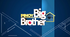 PBB7 Official Logo