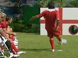 2010 FIFA World Cup Shootout