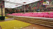PBB 7 Girls' Bedroom1