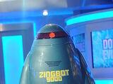 The Zingbot