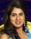 Kannada7 Chaitra K Small