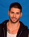 BBB14 Rodrigo