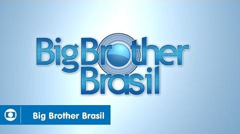 BBB 15 veja a abertura do reality show da Globo