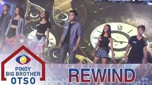 PBB OTSO WEEKEND Rewind Week 22
