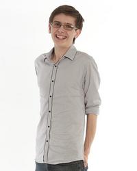 Bradley 2012