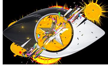 Celebrity Big Brother 3 | CosmicBigBrother Wiki | FANDOM ...