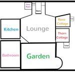 BBUK18 Houseplan