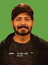 Telugu2 Kaushal Small
