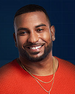BBCAN7 Small Anthony