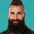BB18 Paul Square