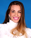 BBB11 Michelly Small