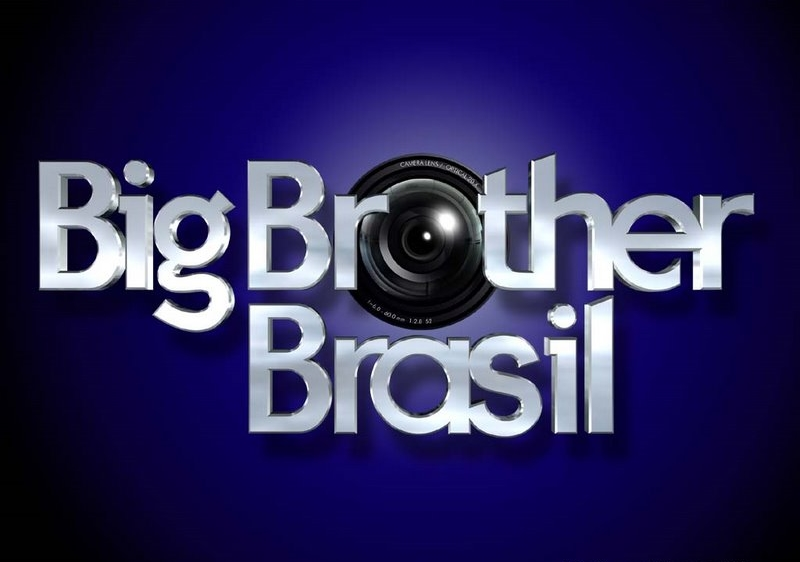 big brother brazil 5 | big brother wiki | fandom poweredwikia