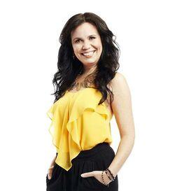 Christine-kelsey-big-brother-canada-4
