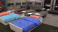 Bedroom2 BB6