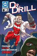 John - Dr. Drill