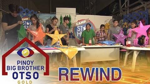 PBB OTSO GOLD Rewind Week 4
