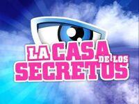 Secret Story Peru