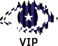 VB Balkans VIP 1 Logo