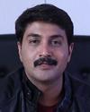 Kannada7 Harish Small